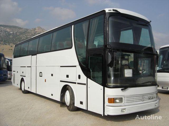 τουριστικό λεωφορείο MAN 18.420 SETRA 215 315 HDH